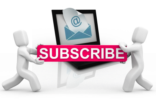 Subscribe to the Knight Bits Newsletter